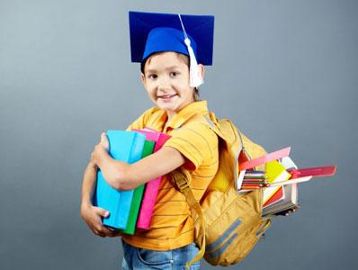 bns taklif - مدرسه بدون کیف بهار آزادی خانه اصفهان ( دبستان بدون کیف )