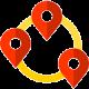 location 80x80 - ارتباط باما